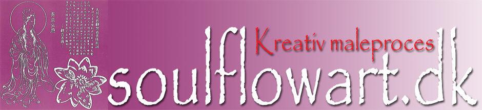 Soulflowart.dk